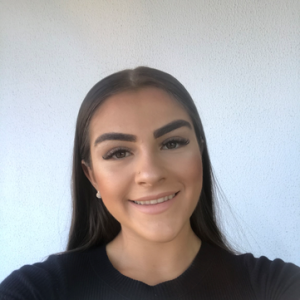 Chloe Lavalle