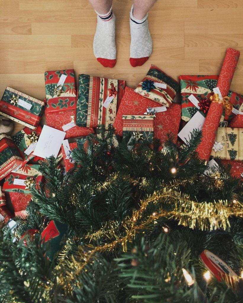 Christmas-stress-tips
