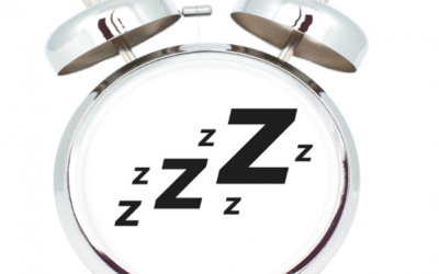 Simple steps for solid sleep